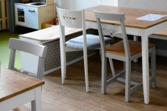 Familiencafe Raum 2